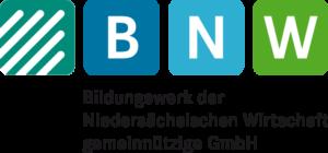 bnw_logo_rgb_1602_g