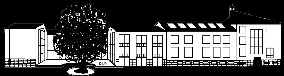 Einladung zum Informationsabend der weiterführenden Haupt- und Realschulen in Gifhorn